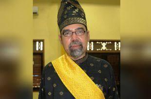 Bumi Melayu Berduka, Datuk Al Azhar Berpulang