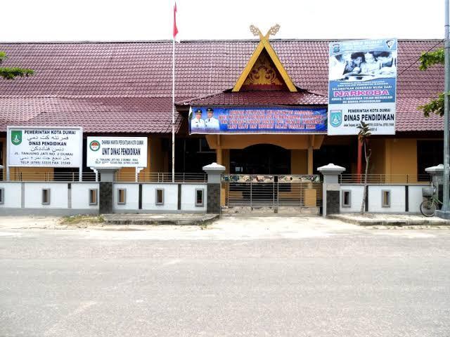 Arif Palembang Terancam Dijemput Paksa