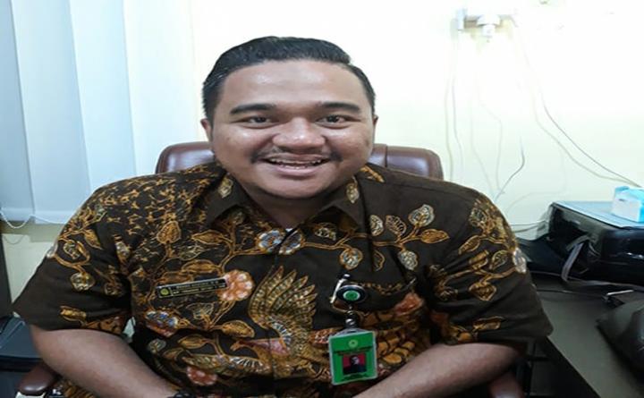Sidang Kasus Perambah Hutan Bukit Batabuh, Hakim Akan Panggil LHK Riau