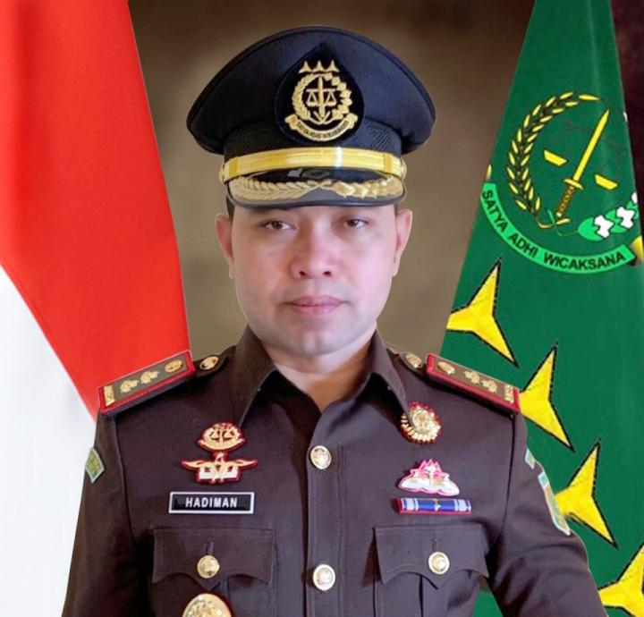 Bupati dan Ketua DPRD Kuansing Masuk Daftar Panggil Jaksa, Ada Apa?