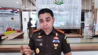 Pengembalian Dana Tunjangan Rumah Dinas DPRD Capai Rp418 Juta