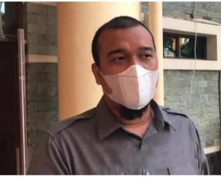 DPRD Riau Akan Sosialisasikan Perda Covid-19