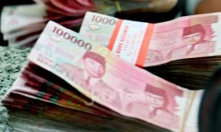 Kabar Baik! Ini 3 Syarat Pegawai Bisa Dapat Rp 600 Ribu dari Jokowi