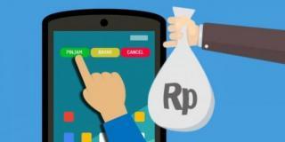 OJK Riau: Hati-Hati Gunakan Pinjaman Online di Masa Pandemi