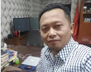 KPU Tetapkan 33 Paslon Pilkada Riau, 1 Ditunda Karena Positif Covid-19