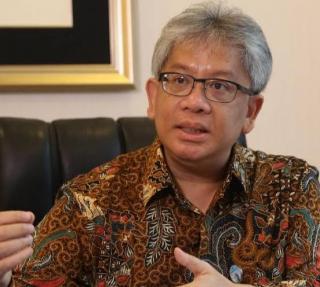 Tumbuh Berkembang Menjadi Bank Besar, BJB Terpercaya di Indonesia
