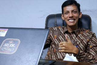 Kadis ESDM Riau Praperadilankan Kejari Kuansing