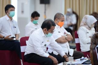 Lima Destinasi, Tiga Kuliner dan Satu Budaya Riau Masuk Nominasi API 2020