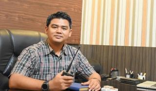 Kasus Kapal Banawa, Polres Kampar Sudah Periksa Kadis Pariwisata dan Kadis Perhubungan