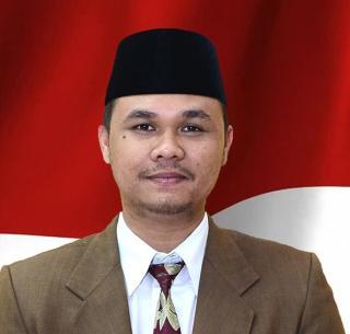 Ketua DPRD Kuansing di Cecar Jaksa 17 Pertanyaan