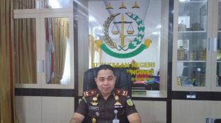 Penuhi Panggilan Jaksa, 2 Eks Anggota DPRD Dicecar Puluhan Pertanyaan