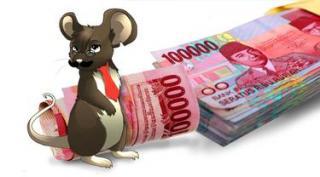 Sebut Rp500 Juta untuk KPK, Jaksa Dalami Pengakuan Mantan Kabag Umum