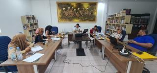 TMR Umumkan Posko Pengaduan Rakyat Biasa Direksi RSIA Eria Bunda Dilaporkan ke Polda Riau