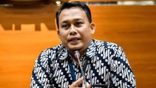 KPK Panggil Mantan Bupati Kampar dan Kadis PUPR Pekanbaru