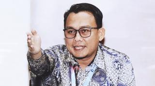 Direktur PT MMS dan MRP Diperiksa KPK