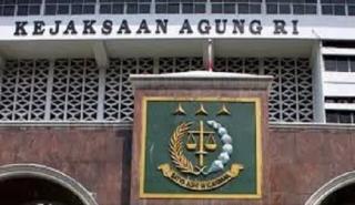 Fitra: Promosi Kejari di Riau Harusnya Berbasis Kinerja