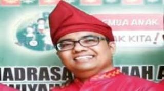 Ketua SPS Riau Kecam Kominfo Inhil, Jangan Diam-Diam Gunakan Dana Publikasi