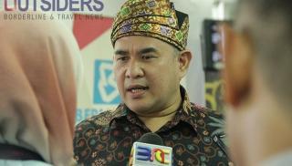 PWI Riau Buka Penerimaan Anggota Baru, Catat Tanggalnya