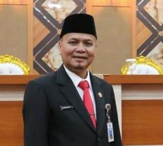 Rekrutmen GTT Tunggu Persetujuan Walikota