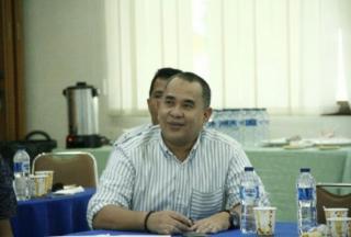 Juni, PWI Riau Gelar UKW Gratis, Target 20 Kelas Sekaligus Buka Pendaftran Anggota Baru