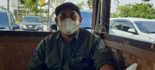 Donor Darah PWI Riau Siapkan Doorprize Study Jurnalistik ke Luar Negeri