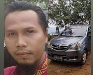 RS Bhayangkara Duga Pengusaha Rental Dibunuh