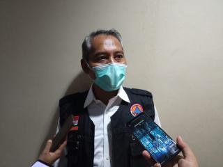 Kenang Baca Puisi Bersama Datuk Seri Al Azhar, Wawako : Kita Sangat Kehilangan