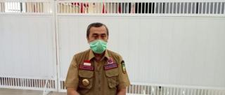 Riau Ikuti Kebijakan Nasional, Peniadaan Salat Idul Adha