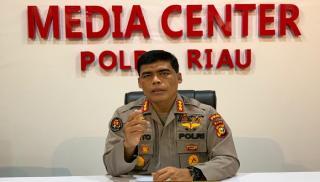 Terkait Kompol Pukul Bripda,Kabid Humas: Polri Bertindak Profesional