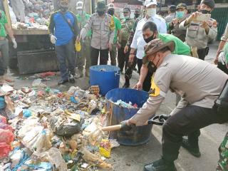 Wali Kota Diperiksa Terkait Buruknya Penanganan Sampah