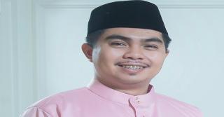 Terpilih Aklamasi, Muhammad Andri Nahkodai Karang Taruna Provinsi Riau