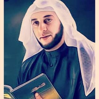 Riwayat Sakit hingga Negatif Covid Syekh Ali Jaber
