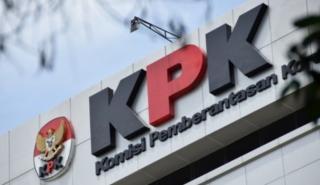 Waduh, KPK Dikabarkan OTT di Kuansing