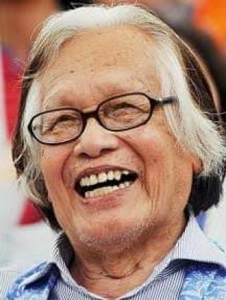 Breaking News! Pendiri Kompas - Gramedia Jakob Oetama Wafat