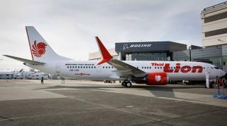 Tekait Bagasi Berbayar, Menhub Minta Lion Air Tunda