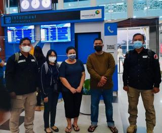 Jalani Rehab, Wella Ratu Narkoba Diboyong ke Lido, Polisi Sebut Pecandu Berat