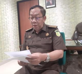 Penyidikan 2 Perkara Korupsi Disdik Riau Dihentikan